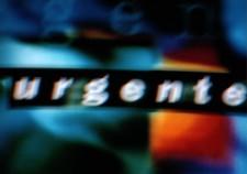 http://garriefaget.net/files/gimgs/th-69_prete_09.jpg